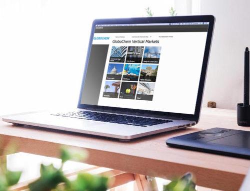 Organized Marketing Sites